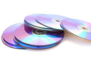 10 tolle ideen f r das basteln mit cds upcycling basteln - Basteln mit alten cds ...